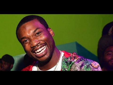 BREAKING NEWS Meek Mill Gets Released On Bail Hip Hop News