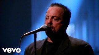 Billy Joel - Hey Girl (Official Video)