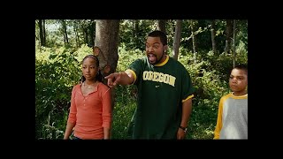 Are We Done Yet 2007 - Ice Cube, Nia Long, John C. McGinley Movies