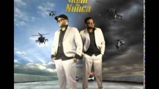 Delio & Misterio Ft. Nicky Jam - Solo (Original)