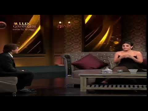Xxx Mp4 Karinakapur Interview 3gp Sex