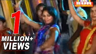 Tora Didi Ke Bhatar Lagab Re | Hot Bhojpuri Song | Sur Entertainment Manoj Hathwan| Item Song