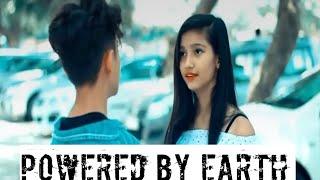 Shy Mora Saiyaan | Meet Bros ft. Monali Thakur | Earth Entertainment | Manjul Khattar |Tejaswini|