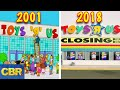 Download Video Download 10 Times The Simpsons Predicted The Future 3GP MP4 FLV