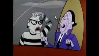 Dick Tracy  - Elevator Lift / Alligator Baggers / Hooked Crooks