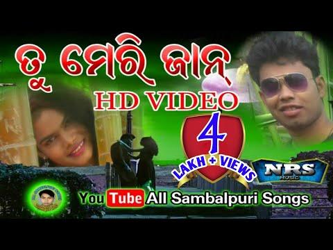 Xxx Mp4 Tu Meri Jaan Ruku Suna New Sambalpuri HD Video 2017 3gp Sex