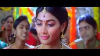 Gopikamma Full Song II Mukunda Movie II Varun Tej, Pooja Hegde Ram