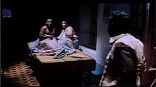 Dheerudu Telugu Movie Scenes - Kota Srinivas Rao Entrance Scene