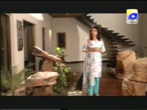Khuda Aur Mohabbat Episode 06 HQ Complete/Full