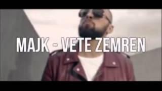 Majk - Vete Zemren (OFFICIAL VIDEO HD)