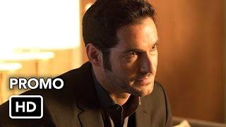 Lucifer 2x06 Promo