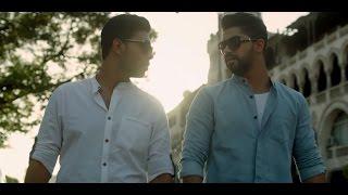 مينا عطا ومحمد شاهين - أنا الصاحب | Mina Atta & Mohamed Shahin - Ana El Sa7eb