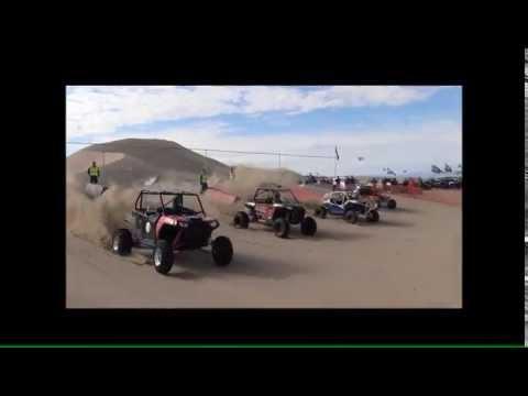 Xxx Mp4 2015 SXS Wars Dumont Dunes 3gp Sex
