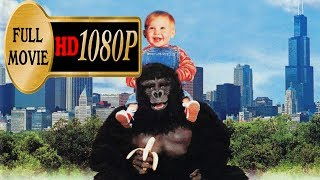Baby's Day Out (1994) Full Movie - Lara Flynn Boyle, Joe Mantegna, Joe Pantoliano