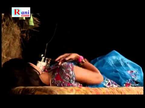 BHOJPURI SEXY SEX VIDEO(2)