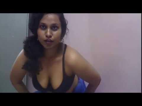 Xxx Mp4 कमजोर दिल वाले ना देखे Just Amazingi Indian Babi Hot Video 3gp Sex