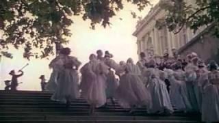 Maskarad.1985.XviD.DVDRip.Kinozal.TV.avi