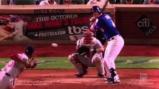 "MLB Postseason on TBS -- Zac Brown Band's ""Heavy is the Head"""