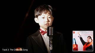 MV 오연준 Oh Yeon Joon - The Christmas Song
