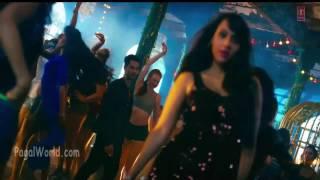 Aankhon Aankhon FULL VIDEO Song Yo Yo Honey Singh   Bhaag Johnny HD 720p