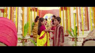 Durga pujo new bengli song