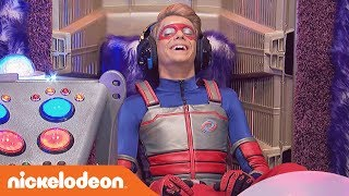 "Every ""Feels Good"" Ever Compilation 😎 ft. Jace Norman 