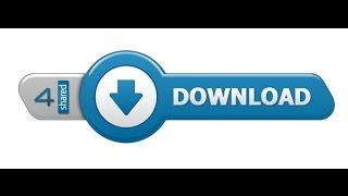 How to download from 4shared without login /sign in