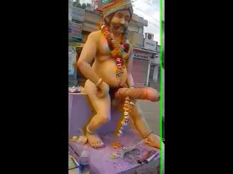 Xxx Mp4 ধোন বড় করতে ও পূজা India Puja 3gp Sex