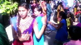 Dj  Ajay  sound  ahmdabad