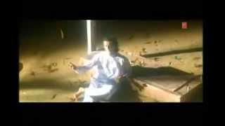 sonu nigam......Main Duniya Teri Chhod Chala.... to attaulla khan