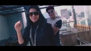 Bangla mentals new song