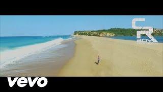 K9 ft. Cr Boy & BayBack - Não me deixes Ir ( Video by Cr Boy )