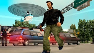 10 Video Games That Changed Gaming FOREVER!