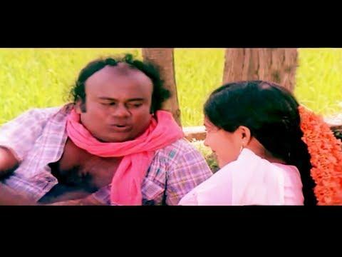 Xxx Mp4 Senthil Kovai Sarala Very Rare Comedy Tamil Comedy Scenes Senthil Kovai Sarala Funny Comedy Video 3gp Sex