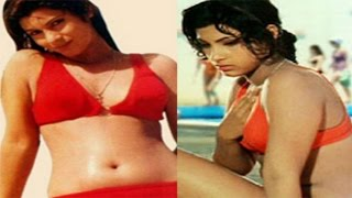 Tum Aur Mai Aur Ye Bekhudi | Hot Song | Raj Babbar, Dimple Kapadia, | ( Aitbaar)