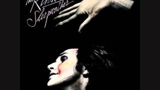 The Kinks - Sleepless Night