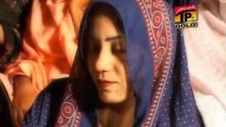 Koyal Bolende Lagan - Azhar Abbas Khushabi - Album 5 - Hits Saraiki Songs