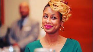 Betty g wins AFRIMA Award Best female artiste In Eastern Africa
