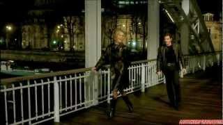 Femme Fatale (2002) - leather scene HD 720p