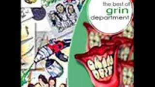 Grin Department - Tabo