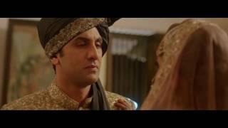 Channa Mereya Full Video Song   Ae Dil Hai Mushkil   Karan Johar   Ranbir   Anushka   Arijit Singh