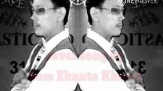 Ful Bhancha Fuli Rahu.Ramkrishna Dhakal ||| Cover By Som Ekanta Khewa