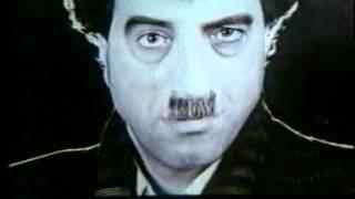 Chor police(bangla dubbing irani movie)part-1