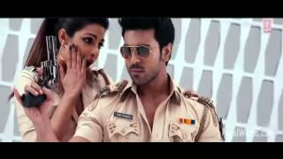 Mumbai Ke Hero Zanjeer HD PC Android