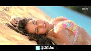 3G - Kaise Bataaoon Video Song [Full song] [Official Video Song]