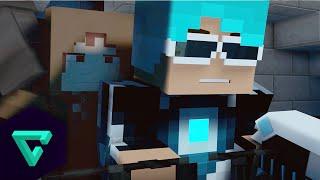 Minecraft Song: