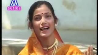 Maye Maulee Ramayi from Album Bholi Ramayi By Sushma Devi