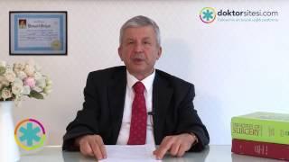 Laparoskopik Sleeve Gasterektomi (Tüp Mide) Nasıl Bir Ameliyattır? Op.Dr.Adnan sulu