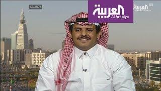 تفاعلكم : السعودي أحمد شويل يقلد لكنات عربية وانجليزية وآسيوية