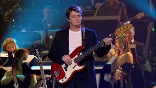 Mike Oldfield at NOTP 2006 (Professional Registration)